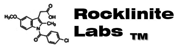Rocklinite Labs LLC